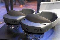 Гарнитура дополненной реальности HoloLens 2 поступила в продажу