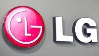 LG решила судиться с TCL из-за нарушения патентов на технологии LTE