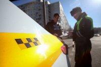Новый рейд ГИБДД: можно получить 15 суток ареста