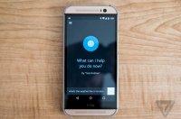 Microsoft прекращает поддержку голосового помощника Cortana Voice Assistant для Android и iOS