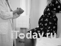 Прививка от гриппа во время беременности. Насколько она необходима и безопасна?