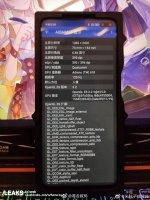 Новые подробности о грядущем смартфоне Redmi K30