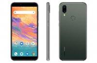 UMIDIGI A3S станет самым доступным смартфоном на Android 10