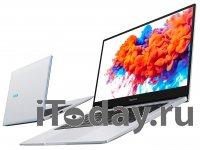 Представлены ноутбуки HONOR – MagicBook 14 и MagicBook 15