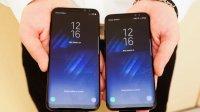 Samsung Galaxy S8, S8+, Note 8 не получат обновление до Android 10