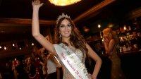 «Мисс Москва» получилаугрозы после развода скоролем Малайзии