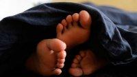 Ученые раскрыли пользу ночных кошмаров длянервной системы