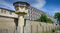 Измузея Штази вБерлине украли ордена Ленина иМаркса