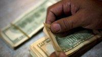 Косметическая компания потеряла на«черной пятнице» $10млн