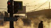 Названы главные проблемы российских городов