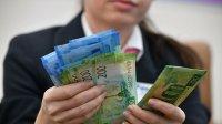 Правительство Мордовии объяснило низкий уровень зарплат