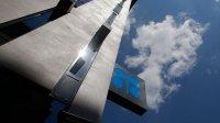 СМИ: ОПЕК предрекает конец «золотого века» сланцевой нефти в США