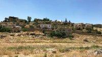 ГАООН потребовала отИзраиля покинуть оккупированные Голаны