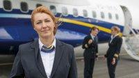 Российский пилот рассказал оплохих приметах передполетом