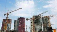 Залоговое окно: россиянам предложат новый способ продажи квартир