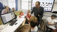 Минтруд хочет дать стипендии наобучение предпенсионерам