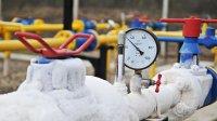 «Нафтогаз» ответил напредложение Медведева потранзиту газа