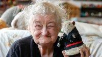 Ученые: люди стареют втри этапа