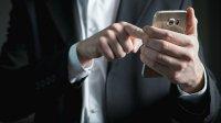 Аналитики: мобильная связь в2020 году может подорожать на18%