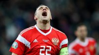 Каких турниров лишат Россию? Все о четырехлетнем отстранении