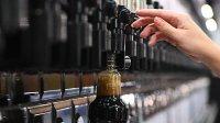 Названы самые «пьющие» российские регионы