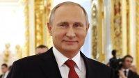 Путин рассказал овпечатлениях отпервой встречи сЗеленским