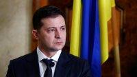 Путин и Зеленский договорились об обмене пленными доконца года
