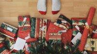 Пользователи Сети делятся идеями подарков «впоследнюю минуту»
