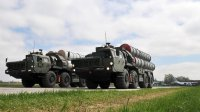 ВСША одобрили санкции против Турции из-заС-400