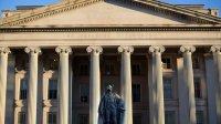 США исключили изсанкционных списков три российские компании