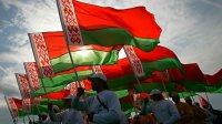 Белоруссия одолжит уКитая 500 миллионов долларов