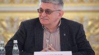 Сокуров заявил, чтоему неинтересны обвинения от Кадырова