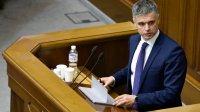 В Киеве заговорили о введении миссии ООН в Донбасс