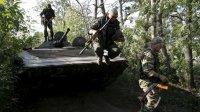 ВРоссии прокомментировали заявление омиротворцах вДонбассе