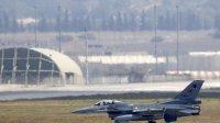 Эрдоган пригрозил закрыть американские военные базы вТурции