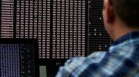 Появился новый канал утечек личных данных