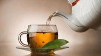 Роспотребнадзор дал россиянам рекомендации повыбору чая