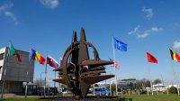 Белоруссия приготовилась расширять сотрудничество сНАТО