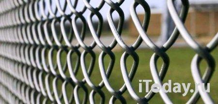 Разновидность металлической сетки и её применение