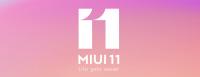 Обновление для камеры в MIUI 11 добавит режим сканирования документов, видео-закладки и поддержку формата HEIC