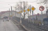 В России появилась «самая главная дорога» (фото)