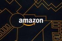 Amazon предлагает квантовые вычисления в качестве услуги