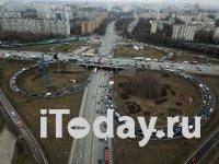 Что Лужков сделал для транспортной системы Москвы