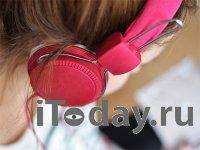 Регулярные занятия спортом делают слух более чутким