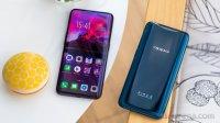 Смартфон Oppo Find X2 выйдет в первом квартале 2020 года