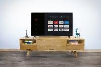 VinSmart анонсирует линейку умных телевизоров Vsmart TV