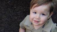 IKEA выплатит 46млн долларов заубитого комодом мальчика