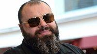 Максим Фадеев заявил, чтопланирует собрать новую группу Serebro