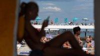 Названы самые дешевые «пляжные» направления отдыха в январе