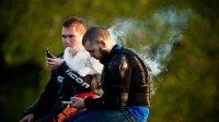 ВРоссии изменят законы о курении, маткапитале и изъятии органов